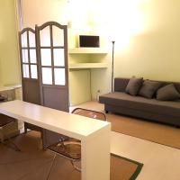 Appartamento Fiera Milano