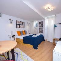 Lxway Apartments Praca da Alegria