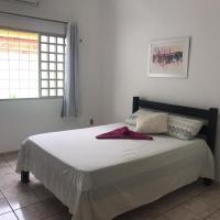 Casa em Palmas - TO