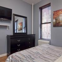 Amazing 2BED Apt near NYU