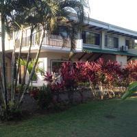 Entire Villa in Paradise