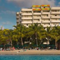 Atrium Beach Resort Spa
