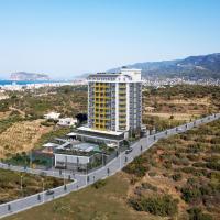 Campus Hill Hotel