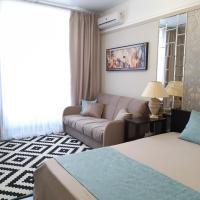 Apartment Beliy Kreml`