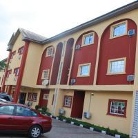 K-Orbit Hotels & Suites