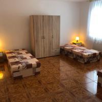 Ubytovanie v súkromí , Hlohovec -Šulekovo
