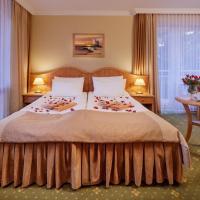 Hotel Polaris III