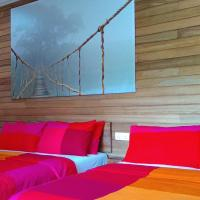Naura Roomstay