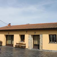 Booking.com: Hoteles en Corvera de Asturias. ¡Reserva tu ...
