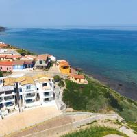 Move to Sardinia La Ciaccia apartment