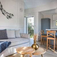 Julia's Luxury Suites, Cephallonia near Argostoli