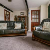 Acorn Cottage, Bradford