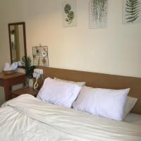 coralbay apartment pangkor island