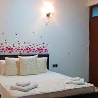 NEWLIFE Home stay Rooms