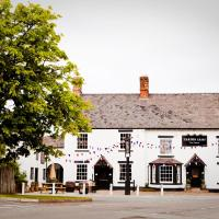 The Carden Arms