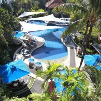 Prime Plaza Suites Sanur – Bali