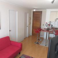 Aparthotel Sayen