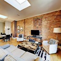 Church Street Apartment #202 Apts