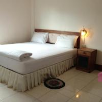 Khamfong Sihavong Hotel