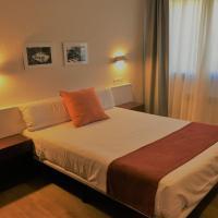 Hotel Elorrio