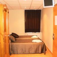 Booking.com: Hoteles en Magallón. ¡Reserva tu hotel ahora!