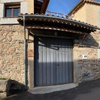 Casa Rural La Vertedera III