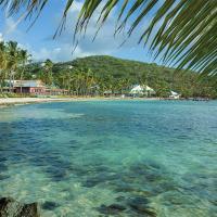 Wyndham St. Thomas, A Margaritaville Vacation Club Resort Margaritaville Vacation Club® Resort
