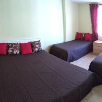 Apartamento Lucia