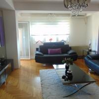NJ Apartment