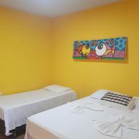 Xepa suites