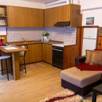 Kastoria Guest House