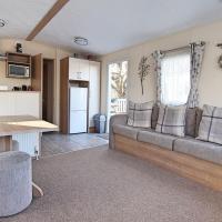 Seabreeze 365, Shorefield Country Park