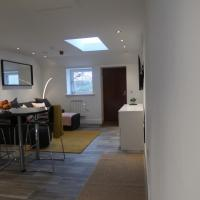 3 Sheraton Studios