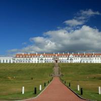 Trump Turnberry, A Luxury Collection by Marriott Resort, Scotland