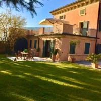 Casa Bertarole