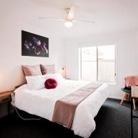 Echuca Moama Holiday Accommodation 3