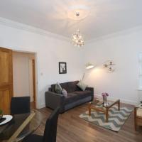 Newmills - 1 Bedroom Apartment
