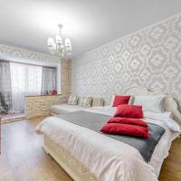 Helen Apartments (Minsk-Arena)
