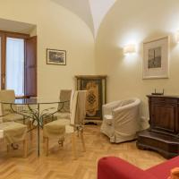 Casa Cornacchie