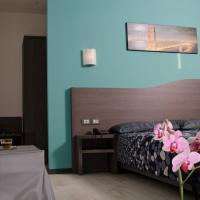 Hotel Rainbow Resort