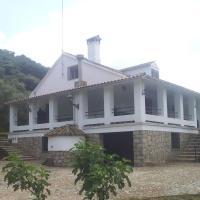 Casa Rural Hoz de La Pinilla