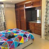Kidsfirst Apartment 3 - Duncan Road Domain Suva