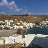 Blue View Kythnos 1