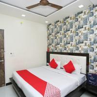 OYO 24164 Hotel Royal Villa