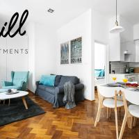 Mill Apartments