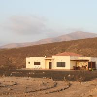 Casa Ajuy