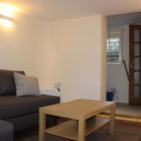 Cosy Studio Flat in Stoke Newington Road
