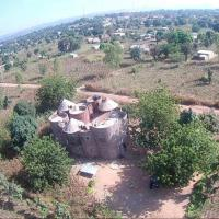 Sel Bien Assaisonné d'Afrique(SELBA-Afrique)