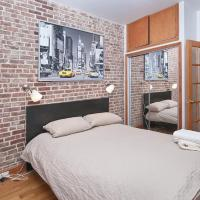 Amazing 2Bed 1Bath at UES