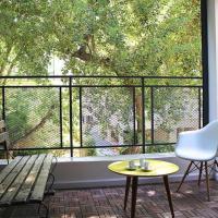 Bin Nun 11 - PERFECT ARCHITECT MODERN with Balcony